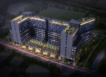 asan-tangjeong-unicorn101-thumb