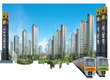 seoknam-metrocity-thumb