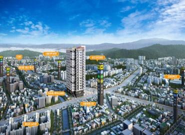shinseoldong-hansung-apelcity-thumb