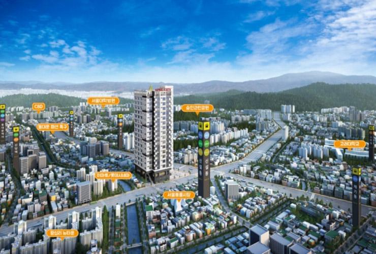 shinseoldong-hansung-apelcity