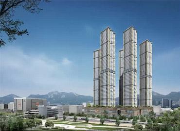 uijeongbu-smartcity-thumb
