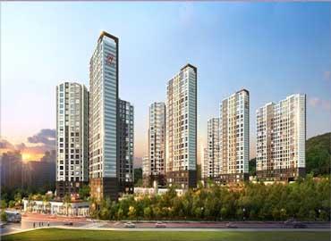 힐스테이트-양주-센트럴포레-thumb