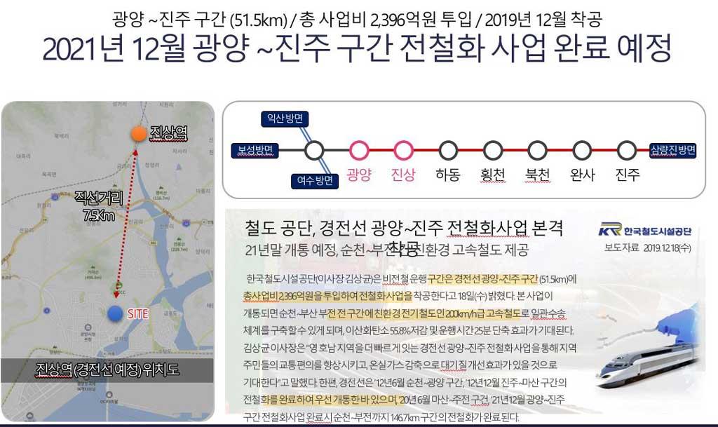 광양-동문굿모닝힐-맘시티-5