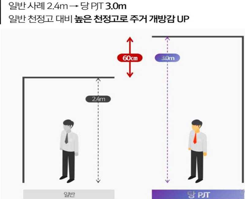 강남-힐스테이트-7