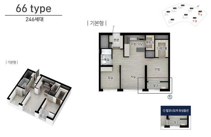 인천-시티오씨엘-4