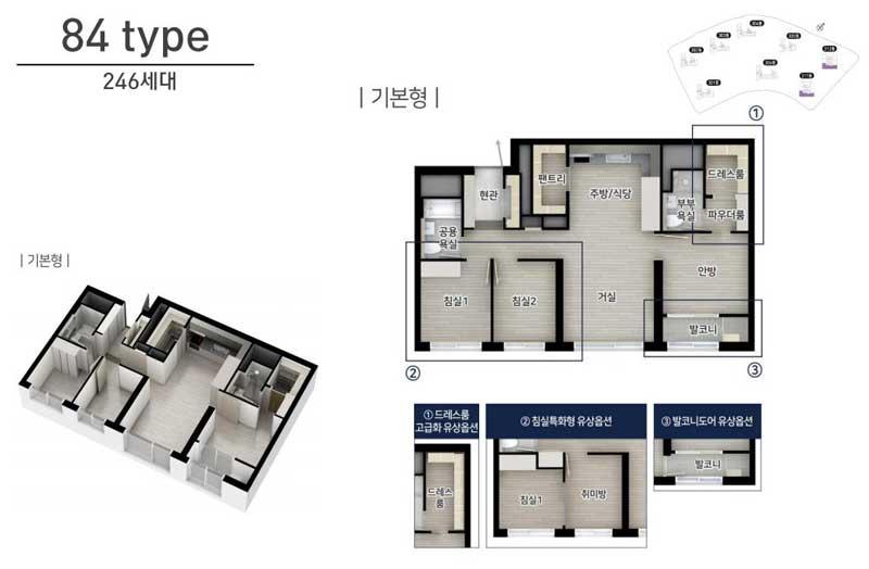 인천-시티오씨엘-5