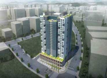 청라국제도시역-현대썬앤빌-에코스타-thumb